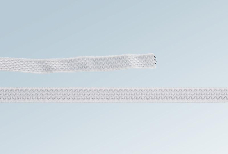 Elastisches Leiterband